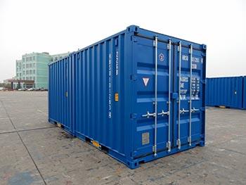 hanbao-container-trading-shipping-hamburg-10-sets-2-small