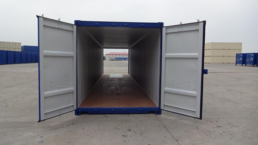 Hanbao-Container-Trading-Shipping-Hamburg-20- OT-1