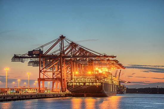 Hanbao-Container-Trading-Shipping-Hamburg-Hafen