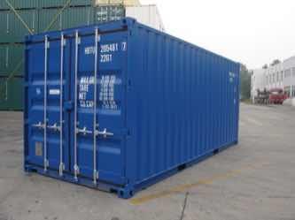 Hanbao-Container-Trading-Shipping-Hamburg-20-DC-2-thumbnails