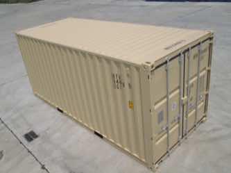 Hanbao-Container-Trading-Shipping-Hamburg-20-DC-3-thumbnails