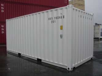 Hanbao-Container-Trading-Shipping-Hamburg-20-DC-thumbnails
