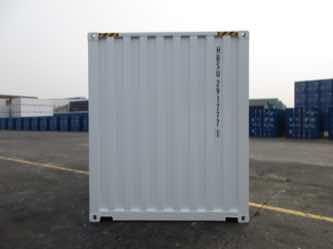 Hanbao-Container-Trading-Shipping-Hamburg-20-HC-3-thumbnails
