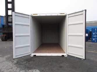 Hanbao-Container-Trading-Shipping-Hamburg-20-HC-4-thumbnails