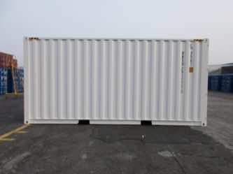 Hanbao-Container-Trading-Shipping-Hamburg-20-HC-thumbnails