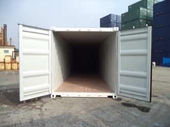 Hanbao-Container-Trading-Shipping-Hamburg-40-DC-4-thumbnails