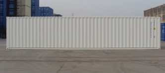 Hanbao-Container-Trading-Shipping-Hamburg-40-DC-thumbnails