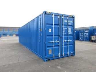Hanbao-Container-Trading-Shipping-Hamburg-40-HC-2-thumbnails