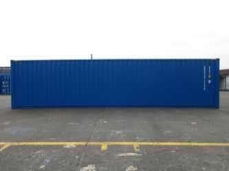 Hanbao-Container-Trading-Shipping-Hamburg-40-HC-4-thumbnails