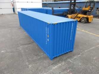 Hanbao-Container-Trading-Shipping-Hamburg-40-HC-3-thumbnails