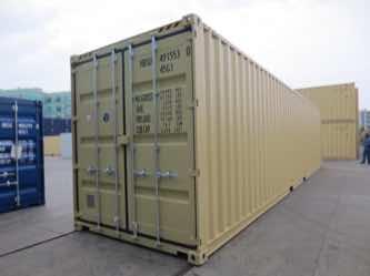 Hanbao-Container-Trading-Shipping-Hamburg-40- HC-thumbnails