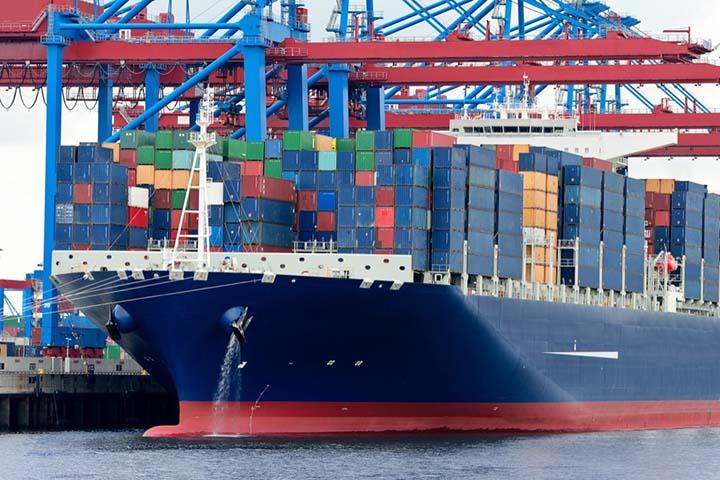 hanbao-container-trading-shipping-hamburg-hafen-terminal